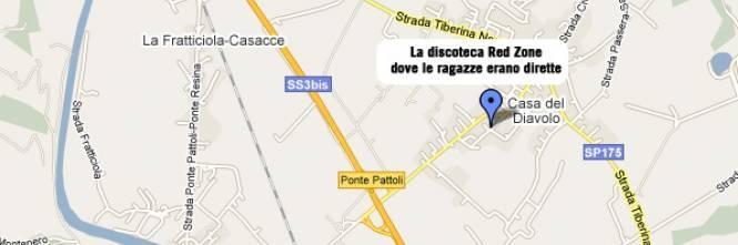 Perugia, tanti misteri intorno alla morte di elisafermato e subito