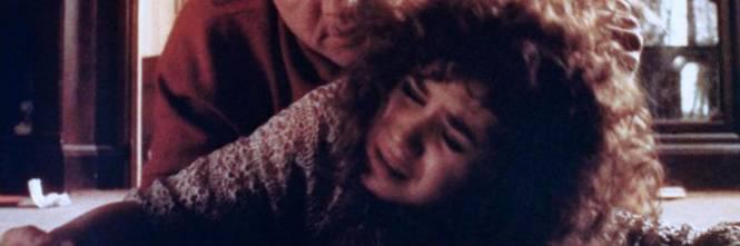 spogliarello per lui film erotici anni ottanta