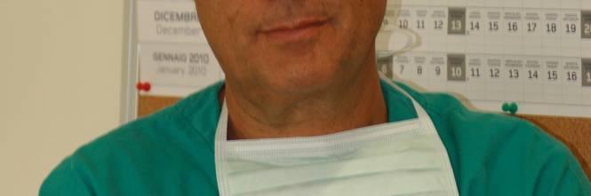 la castrazione cura la prostatite