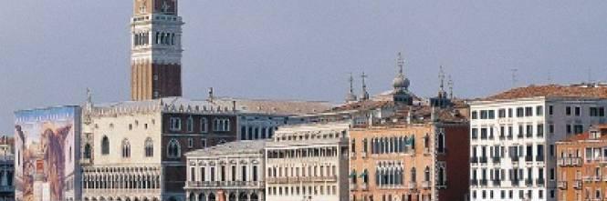 Al via tassa di soggiorno: la vacanza a Venezia costerà fino ...