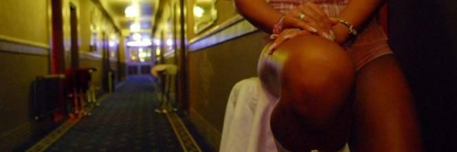 massaggi speciali milano video puttane per strada