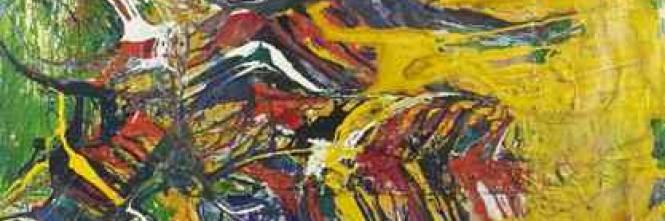 Picasso dal balla e shimamoto grandi mostre in emilia for Mostre emilia romagna