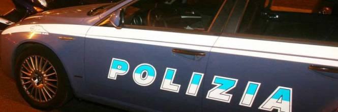 Mafia, maxi blitz a Palermo:36 arresti, scacco alle ...