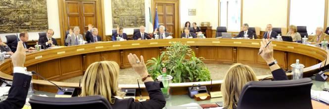 Auto blu e benefit cos il csm divora 35 milioni all 39 anno for Consiglio superiore della magistratura