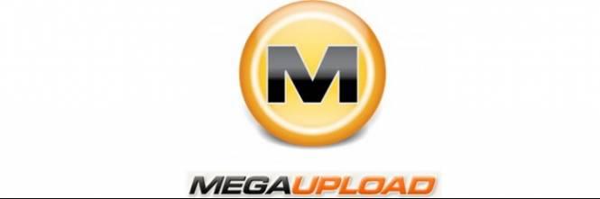 da megaupload chiuso