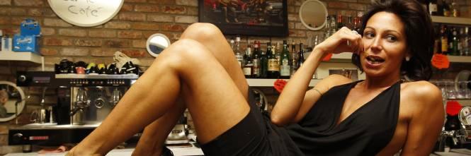 serie televisive erotiche video massaggi speciali