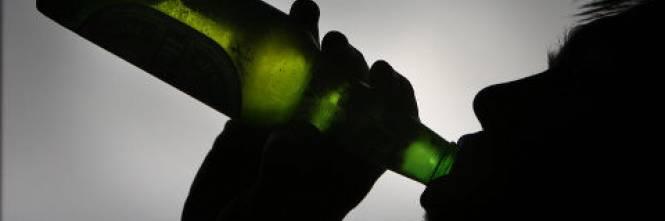 Elena Malysheva il programma su alcolismo - Il marito costantemente beve