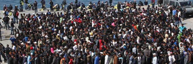Emigrazione oggi yahoo dating