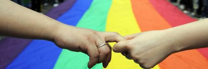 corso per massaggi gay a milano