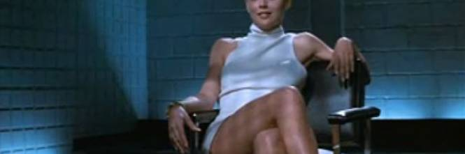 film erotico piu bello i film più erotici