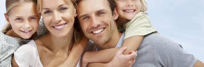 Risultati immagini per Ecco perché per me mia moglie conta più dei miei figli