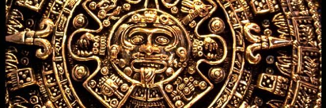 Calendario Maya Nascita.Per Gli Studiosi Di Cabala Il 12 Dicembre E Una Data Sacra
