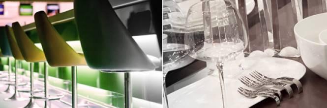 Smart label e hosthinking due concorsi per innovazione e for Poli design milano