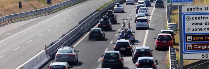 Immatricolazioni auto italia ai livelli del 1979 for Mercato del mobile usato milano