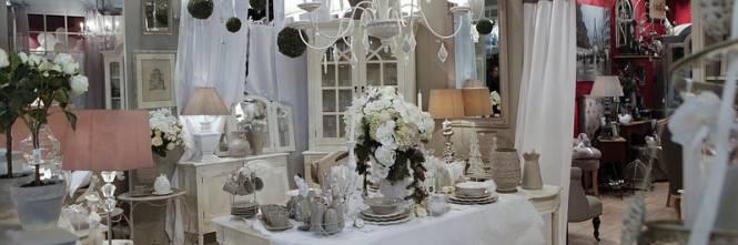 Macef tutto il bello della casa fra design e stile italiano - Fiera della casa milano ...