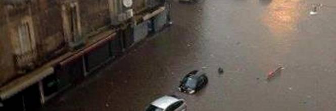 catania alluvione 2013 - photo#13