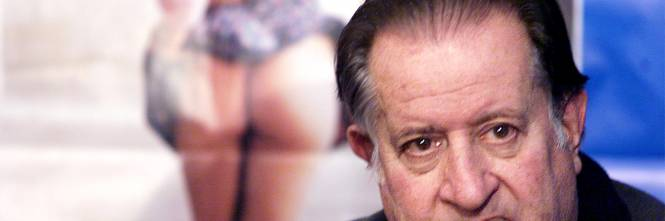 Film erotici anni 80 agenzia matrimoniali gratis