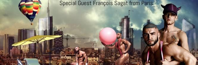 incontri gay in abruzzo ragazzi africani gay