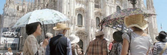 Il ministro boccia la tassa sui turisti