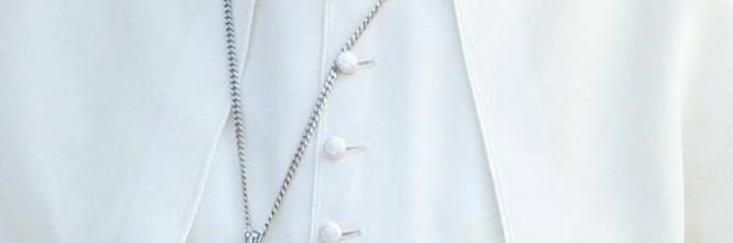 Il Papa scomunica un prete pro-gay. E dov'è la novità?