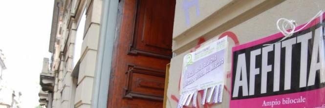 Casabook immobiliare legge di stabilit addio alla trise - Legge sulla prima casa ...
