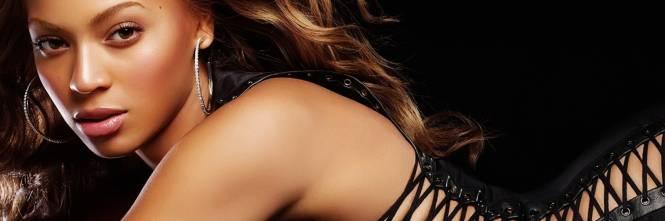 top film erotici giochi erotici da fare con lei