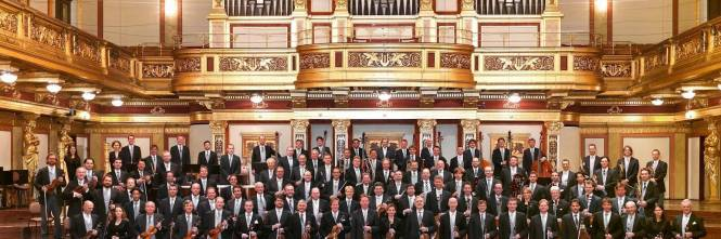 Filarmonica di Vienna: una leggenda alla Scala - IlGiornale.it