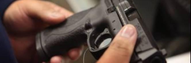 1390378757-pistola.jpg (665×221)