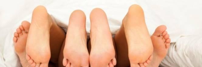 amatoriale cam massaggio erotico lesbo