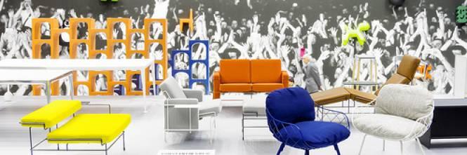 salone del mobile l 39 arredamento e il design italiani