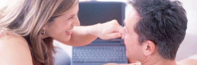 fare l amore a letto video chat con foto senza registrazione