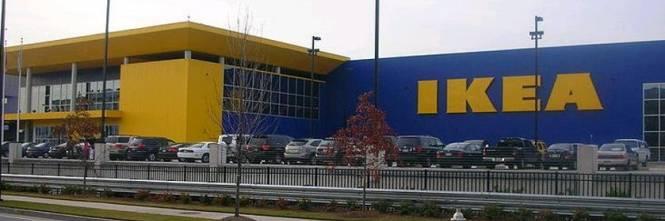 Ikea Nove Anni Per Aprire In Provincia Di Pisa Ecco Perche L