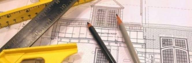 Tasse stangata sulla casa 44 miliardi al fisco for Tasse sulla casa