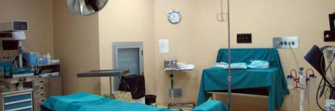 Roma la denuncia di una giovane lasciata ad abortire in un bagno - Non riesco ad andare in bagno ...