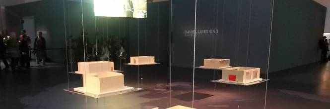 Stile dell 39 abitare otto archistar mondiali svelano le for La casa di stile dell artigiano progetta una storia