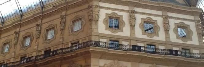 Bagni per disabili nelle case e cittadini come spazzaneve - Obbligo bagno disabili ...