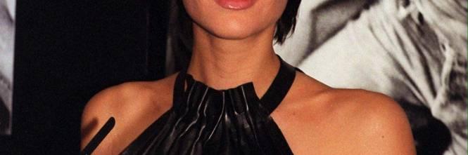 Da cantante a modella, i 40 anni di Victoria Beckham 1