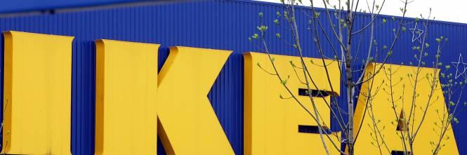 Se montare i mobili dell 39 ikea diventa un videogioco for Ikea seggiole