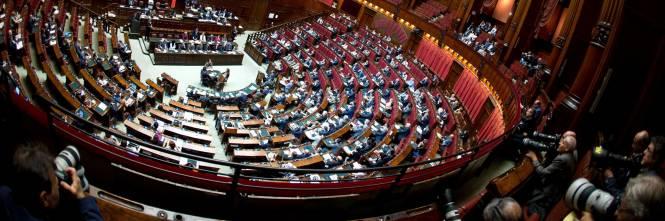 Ex presidente della camera beccato a fare sesso orale for Presidente camera dei deputati attuale