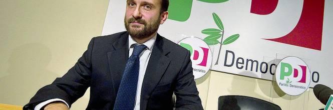 """Orfini attacca Di Maio: """"Vergognati e chiedi scusa su Bibbiano"""" -  IlGiornale.it"""