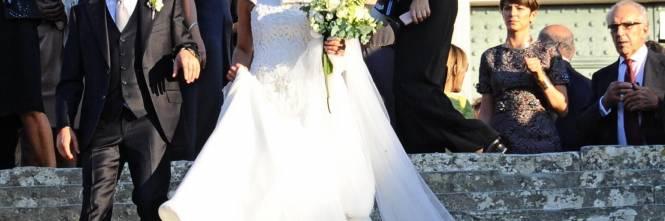 annuncio matrimonio marco fiorentini