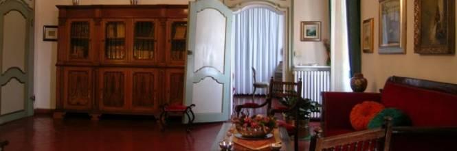 Da sciascia a napoleone in vendita le abitazioni della for Abitazioni in vendita a milano