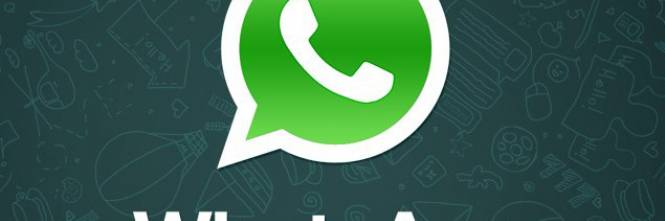Whatsapp suonerie diverse