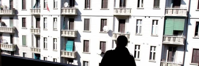 Abusivi Gli Occupano Casa, Quando Rientra Lo Denunciano Per Violazione Di  Domicilio