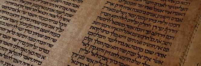 Inserire i 10 comandamenti nel regolamento dei vigili - Tavole dei dieci comandamenti ...
