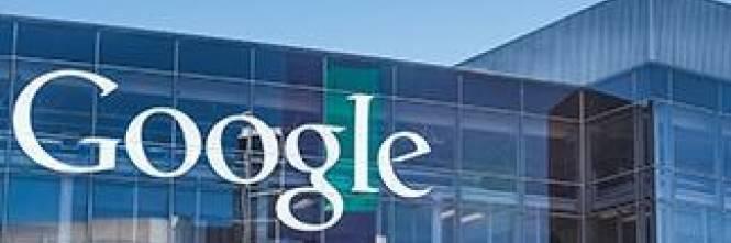 Finanziamenti online con il rating di google for Finanziamenti online