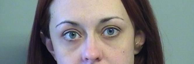 Sesso orale, lesione, brividi, prurito - | btrader.lt