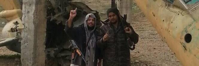 Abu Rumaysah al-Britani 3