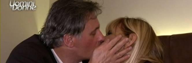Video come si fa sesso migliori film erotici italiani