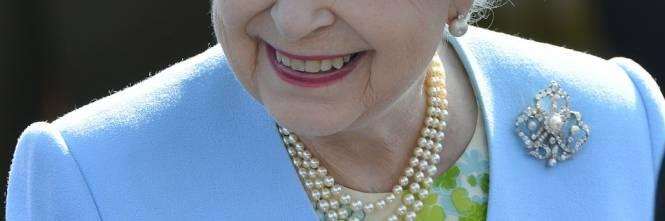 Regina Elisabetta: foto 1